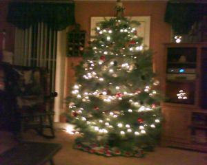 christmastree082